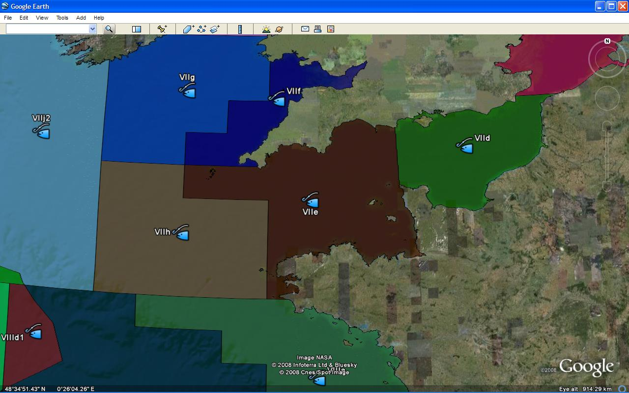 Google ocean marine data for google maps google earth open this placemark 102 mb gumiabroncs Image collections