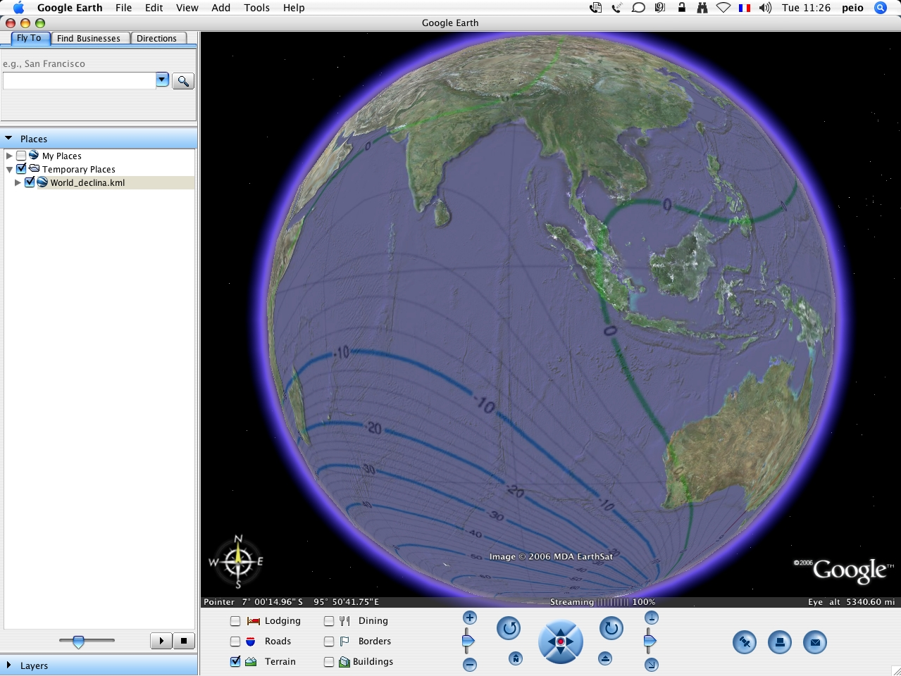Google ocean marine data for google maps google earth open this placemark gumiabroncs Image collections