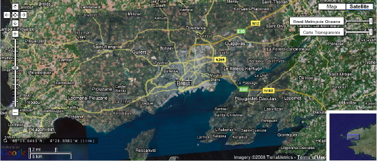Maps Update 800600 Maps Earth Live Map overlays for Google – Map of World Live Satellite